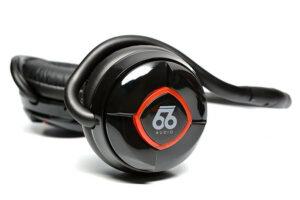 66 Audio BTS+