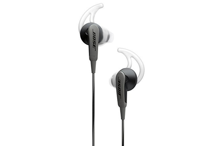 Bose SoundSport In-ear