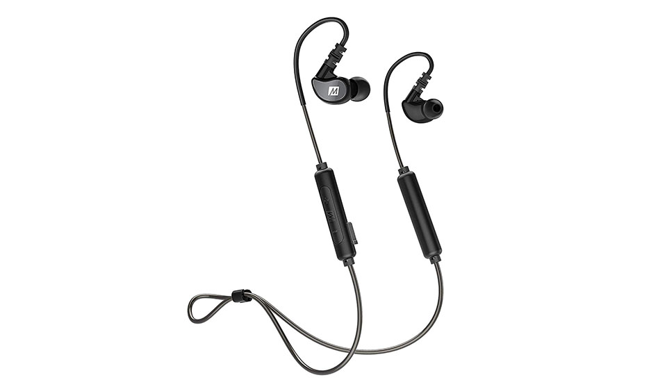 MEE Audio M6B