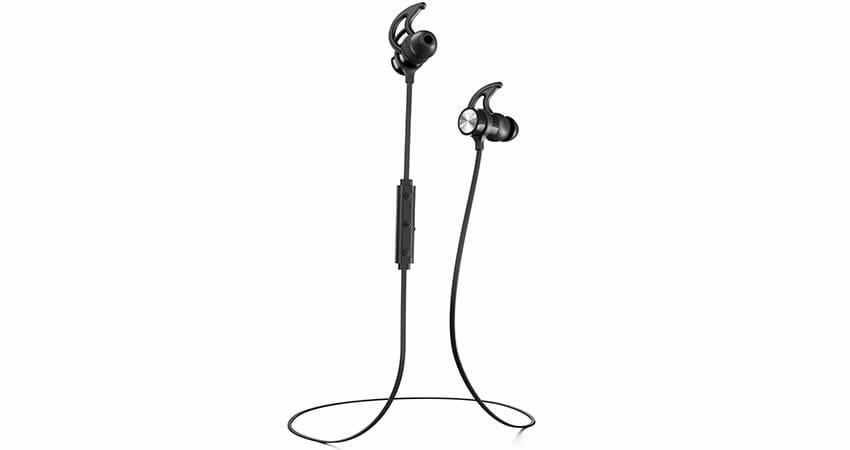 Sony wireless neckband bluetooth headphones - phaiser bluetooth headphones neckband