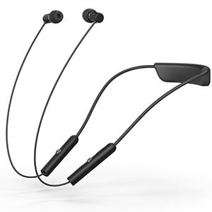 7 best bluetooth earbuds in 2016 sports nc and budget model covered. Black Bedroom Furniture Sets. Home Design Ideas