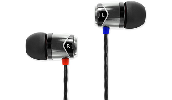 1fac25db92a 15 Best Earbuds for The Money (Best Cheap Earbuds)