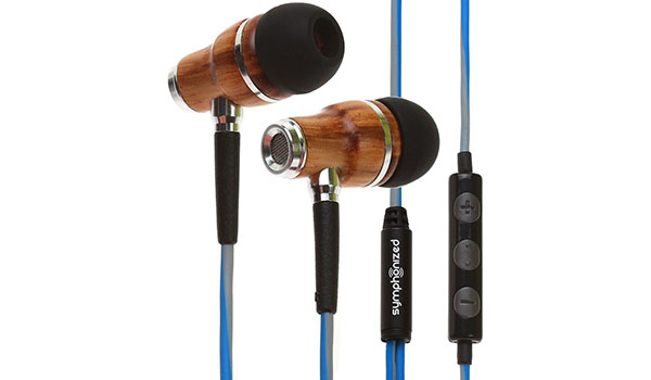 3a85f843426f07 15 Best Earbuds for The Money (Best Cheap Earbuds)