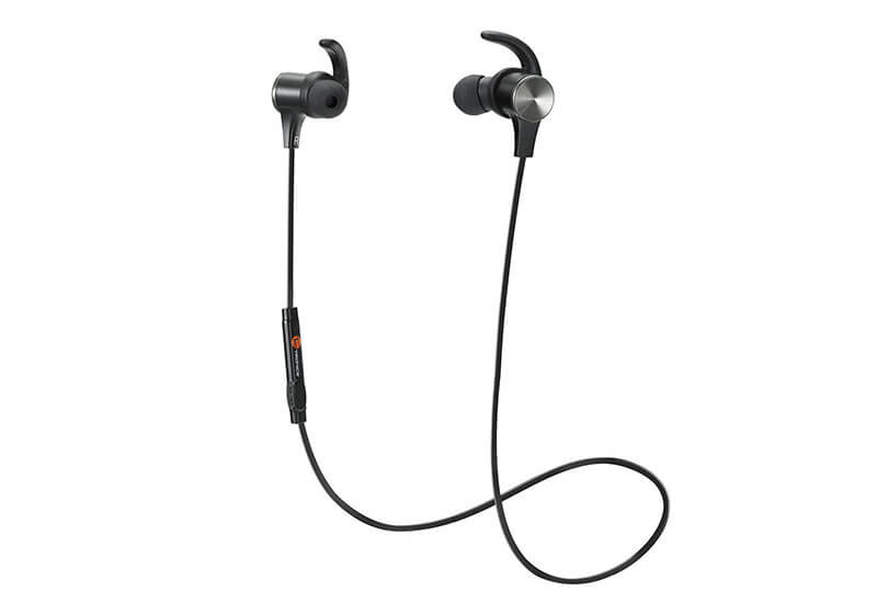 10 best bluetooth earbuds in 2017 sports nc and budget model covered. Black Bedroom Furniture Sets. Home Design Ideas