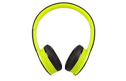 Image result for The Best Headphones for Running