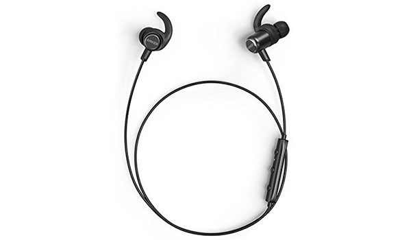 Anker SoundBuds Slim+