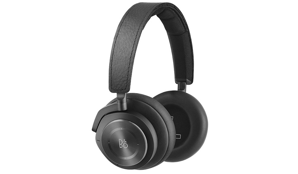 Bang & Olufsen Beoplay H9i