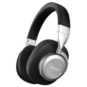 15 Best Noise-Cancelling Headphones in 2019 (New ANC Headphones)