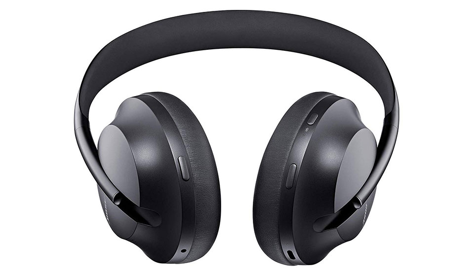 10 Best Wireless Headphones In 2020 On Over Ear