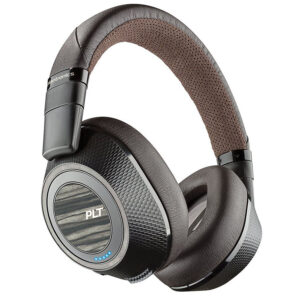 29ff0c2231c 15 Best Noise-Cancelling Headphones in 2019 (New ANC Headphones)