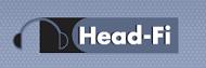 head fi