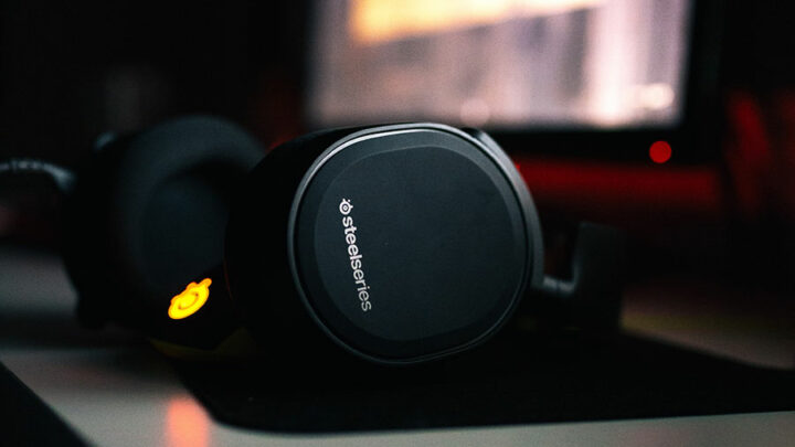 Best wireless gaming headsets guide