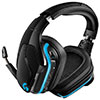 Best PC Gaming Headsets of Today (New PC Gamer Guide)