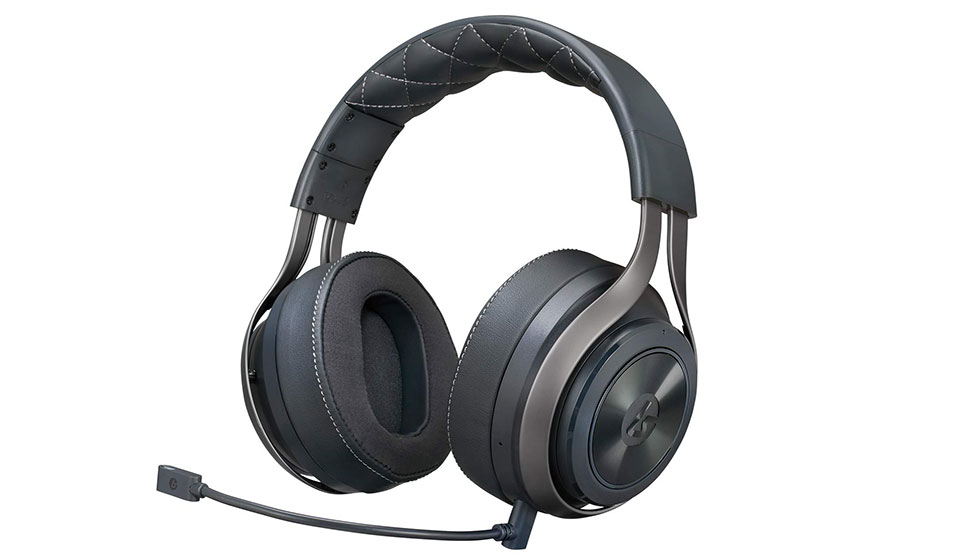 13 Best Wireless Gaming Headsets 2020 For Pros And Noobs