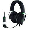 15 Best Gaming Headsets & Headphones