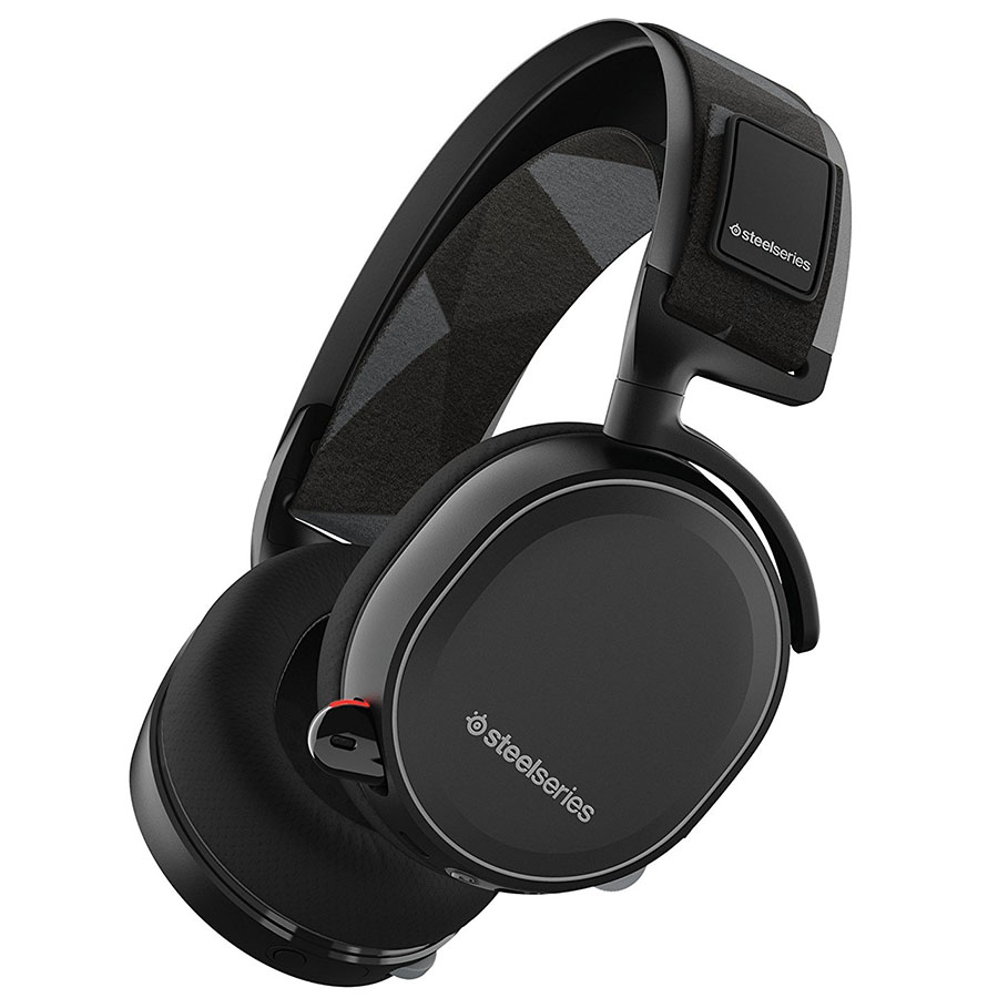 8 Best Wireless Gaming Headsets in 2019 (Free Yourself from Cable)