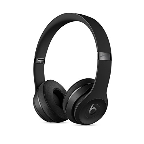 20cb8b11d50 16 Best Wireless Bluetooth Headphones in 2019 (On & Over-Ear)