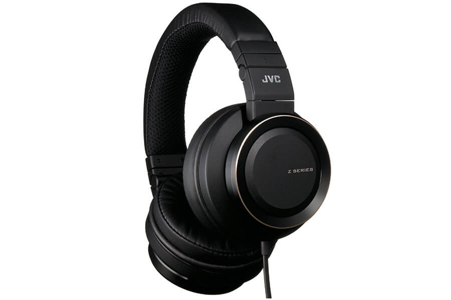 15 best bass headphones in 2017 which have deepest bass. Black Bedroom Furniture Sets. Home Design Ideas