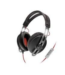 Sennheiser Momentum 2.0 headphones white background