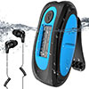 The 8 Best Waterproof MP3 Player for Swimming in 2020