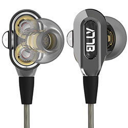 ROCK CANDY EARBUDS PNK Reviews