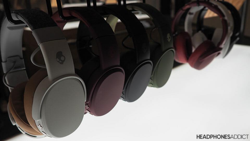 10 Best Wireless Headphones in 2020
