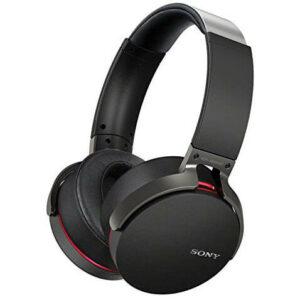 Sony MDR-XB950BT Extra Bass