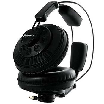 Superlux HD668