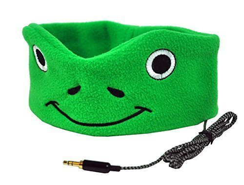 CozyPhones Kids Headphone Headband