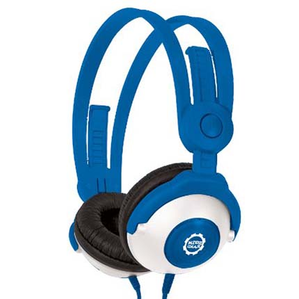 Kids Gear Headphones for Kids