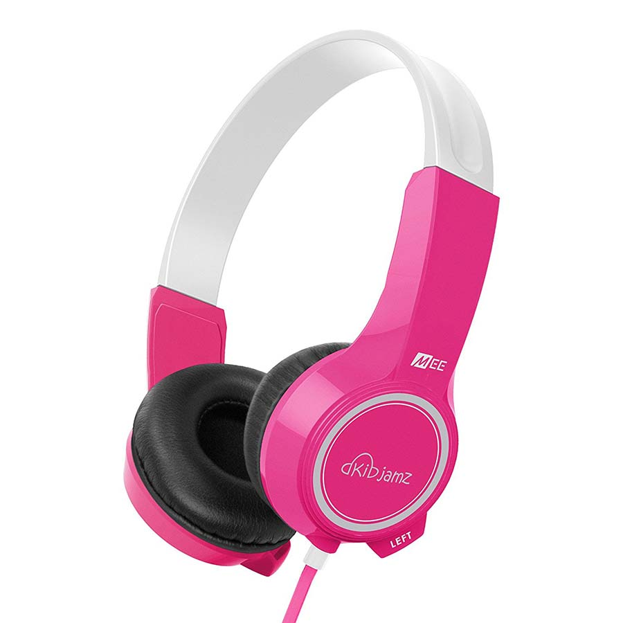 10 Best Kids Headphones Safe For Headphonesaddict Usb Headset Wiring Diagram Furthermore 3 Wire Headphone Jack Mee Audio Kidjamz Kj25