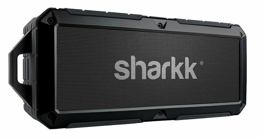 Shark 2O