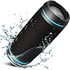 Treblab HD77 Bluetooth speaker