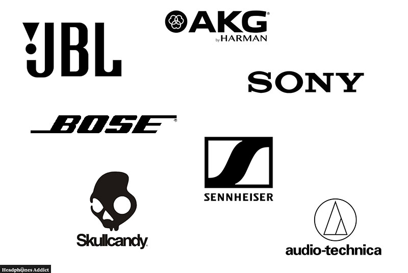 The 20 Best Headphone Brands According To Readers 2019 Poll