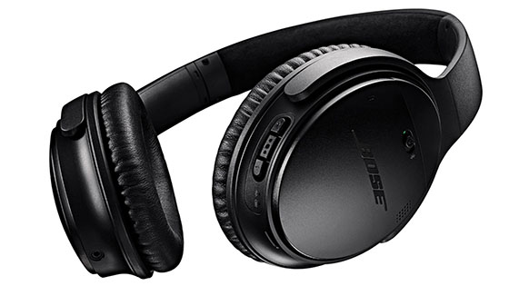9 Best Headphones with Microphone that Don't Enrage Callers (2019)