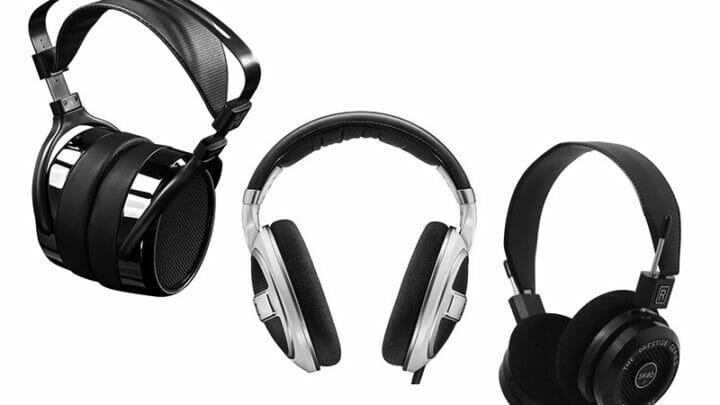most comfortable headphones header