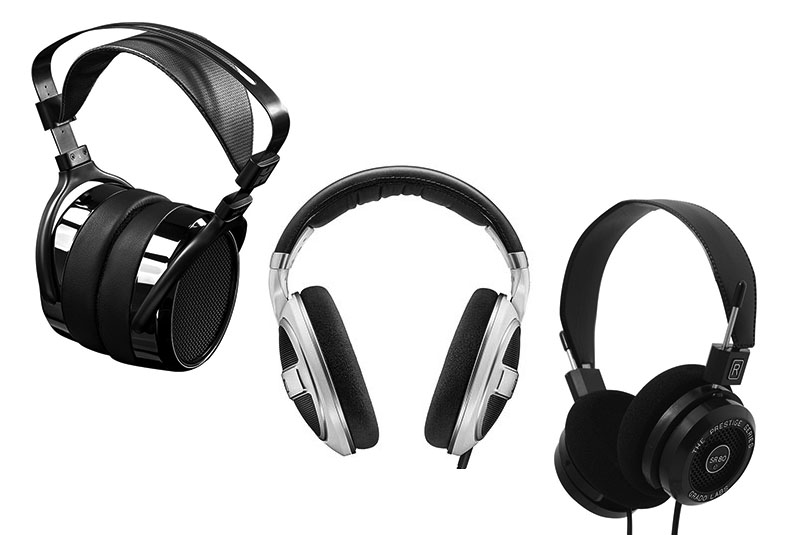 10 Most Comfortable Headphones 2020 Soft And Cushy