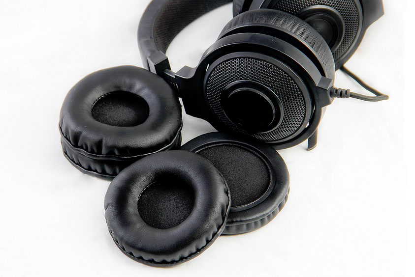 how to improve headphones featured