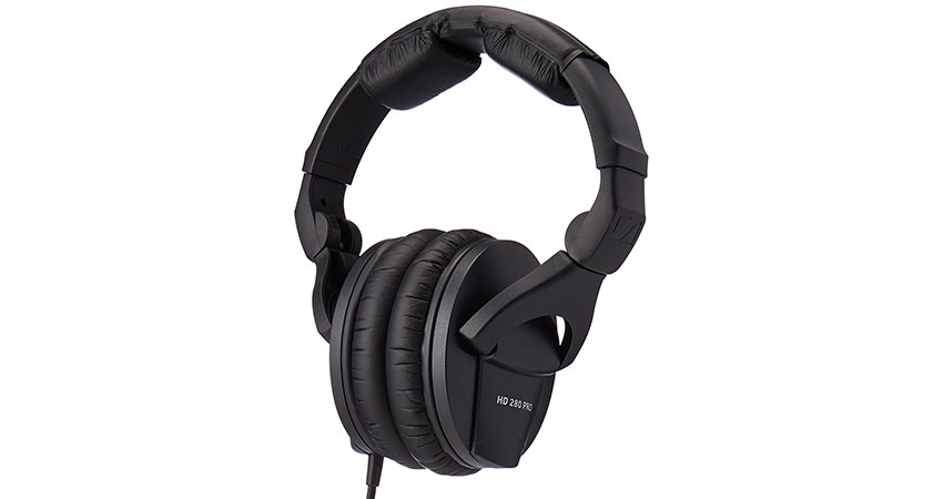 Sennheiser HD280PRO (new model)