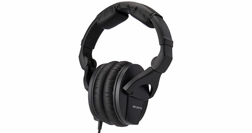 c2db70d5aa7 7 Best Headphones under $100 in 2019 (over-ear & on-ear)