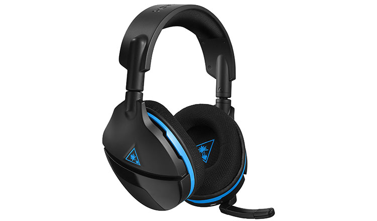 8 Best Ps4 Wireless Headsets 2020 Read This Before Buying