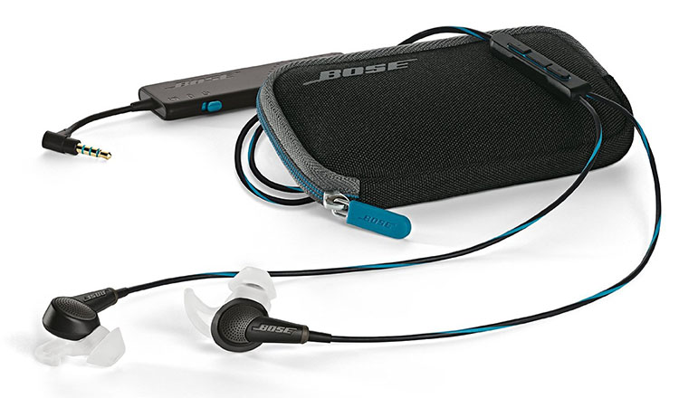 ba28dd6f89b The 10 Best Bose Headphones That are Beating the Competition in 2019