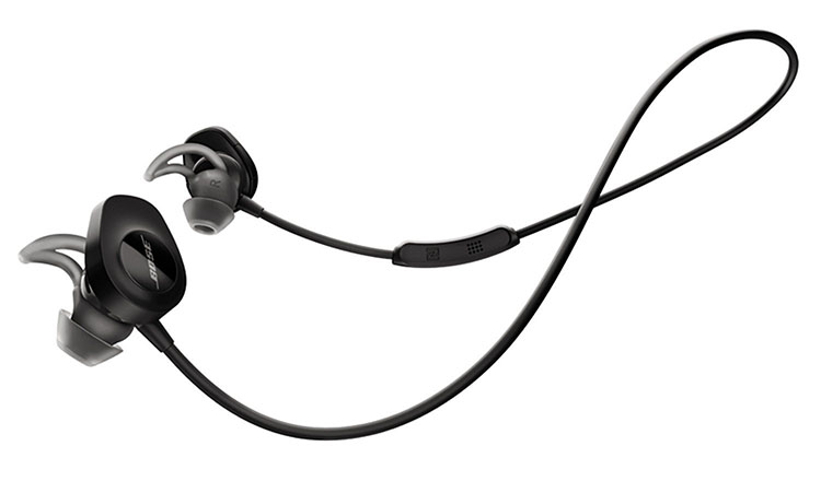 12 Best Running Headphones in 2019 (Compare Proven Running