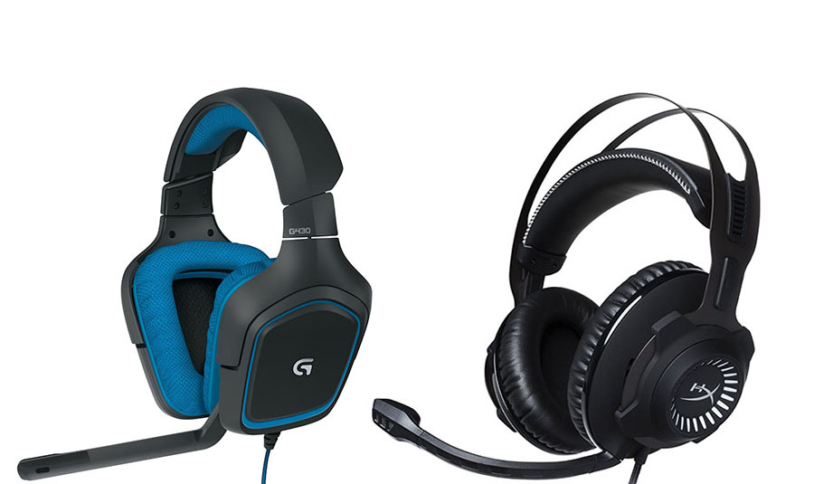 d80103c8264 The 12 Best PC Gaming Headsets in 2019 (New PC Gamer Guide)