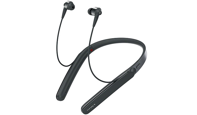 10 Best Noise Cancelling Earbuds in 2019 (Compare the Best