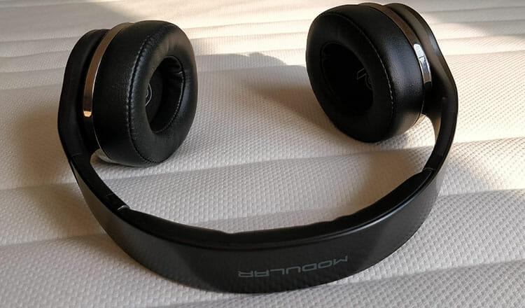 Modular Mod-1 headband