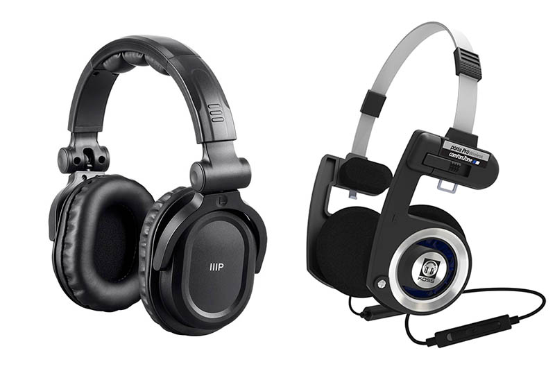Best headphones under 30 featured