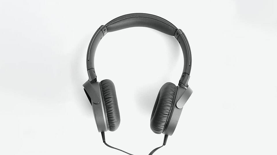 Headphones under $20
