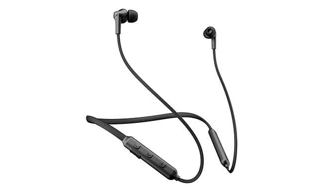 2ff539e7603 8 Best Wireless Bluetooth Earbuds under $50 in 2019 (latest bargains)