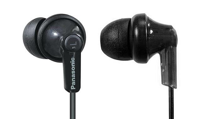 Cheap good earbuds - cheap earbuds under 10 dollars